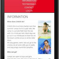 CHAOS-Information.jpg