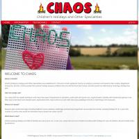 CHAOS-homepage.jpg