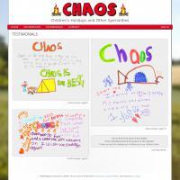 CHAOS-testimonials.jpg