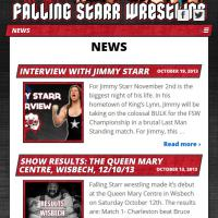 FSWrestling_News_Responsive.jpg