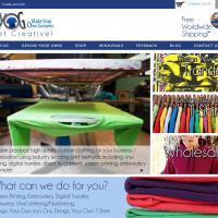 MYOG homepage.jpg